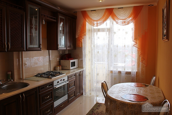 Truskavets daily rent, Two Bedroom (77551), 001
