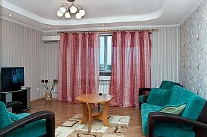 Уютная  квартира рядом с м. Святошино в парковой зоне, 1-комнатная, 004