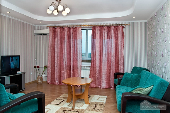 Cozy apartment near Svyatoshyno, Studio (32782), 004