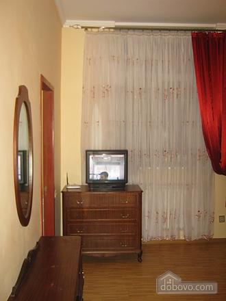 Apartment in the historical center, Zweizimmerwohnung (77815), 007