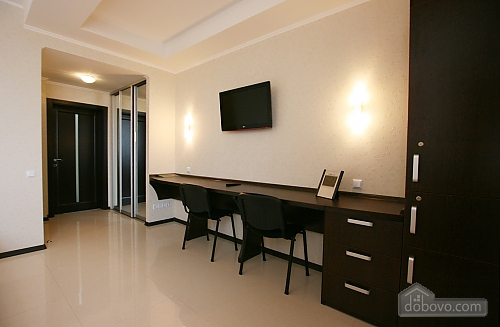 Double suite in the historical center of Odessa, Studio (33857), 003