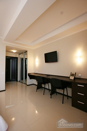 Double suite in the historical center of Odessa, Studio (33857), 004