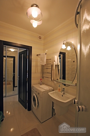 Double suite in the historical center of Odessa, Studio (33857), 006