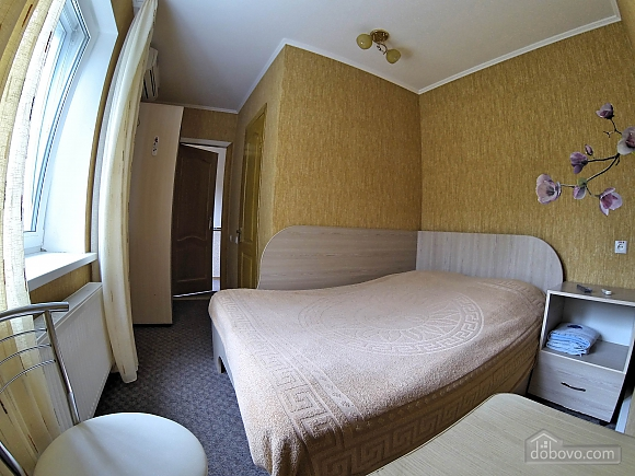 Apartment on Artema Street, Studio (78955), 010
