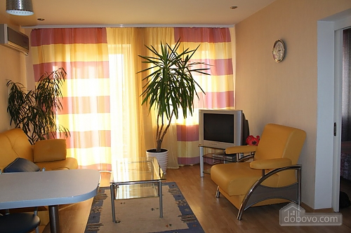 Apartment in the center of Odessa, Un chambre (79021), 002