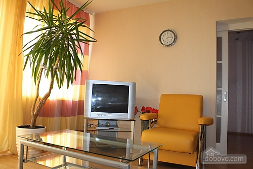 Apartment in the center of Odessa, Un chambre (79021), 003