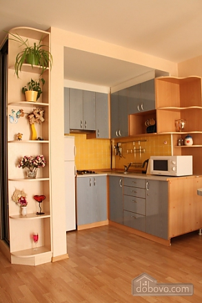 Apartment in the center of Odessa, Un chambre (79021), 011