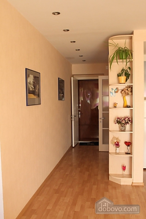 Apartment in the center of Odessa, Un chambre (79021), 012