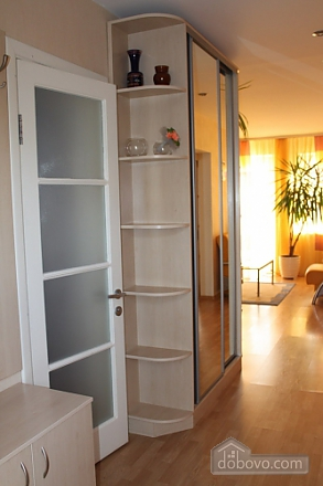 Apartment in the center of Odessa, Un chambre (79021), 013