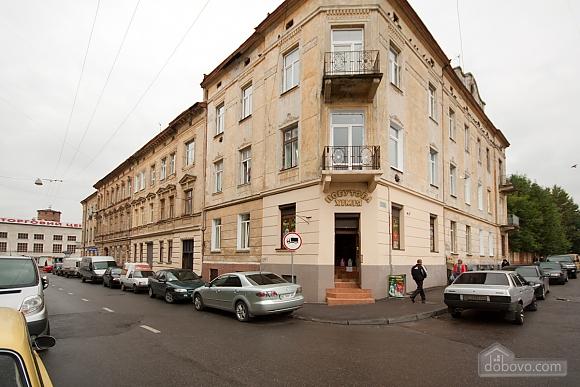 5 Wodnaja, Studio (34318), 004