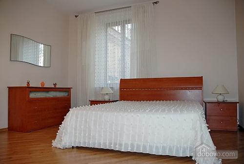 16 Deribasovskaya, Un chambre (79351), 002