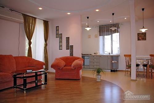 16 Deribasovskaya, Un chambre (79351), 003