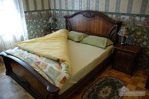 10 Deribasovskaya, Un chambre (34384), 001