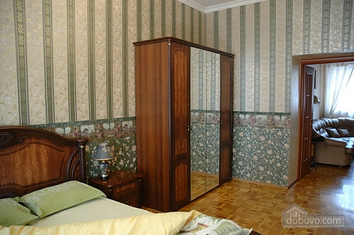 10 Deribasovskaya, Un chambre (34384), 002