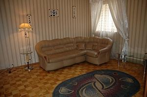 10 Дерибасовская, 2х-комнатная, 003