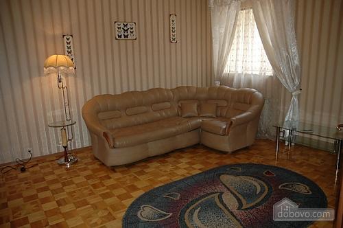10 Deribasovskaya, Un chambre (34384), 003