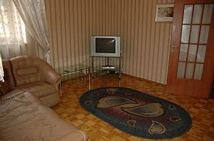 10 Дерибасовская, 2х-комнатная, 004