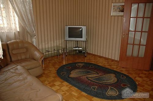 10 Deribasovskaya, Un chambre (34384), 004