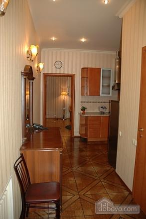 10 Deribasovskaya, Un chambre (34384), 006