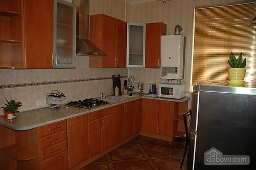 10 Deribasovskaya, Un chambre (34384), 007