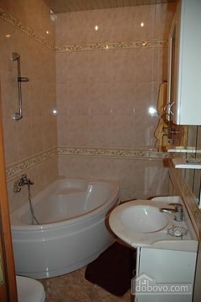 10 Deribasovskaya, Un chambre (34384), 008