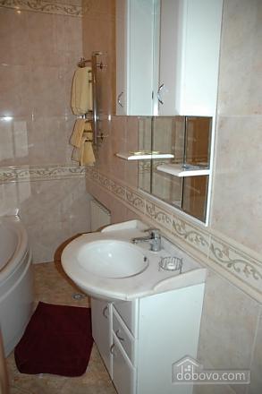 10 Deribasovskaya, Un chambre (34384), 010