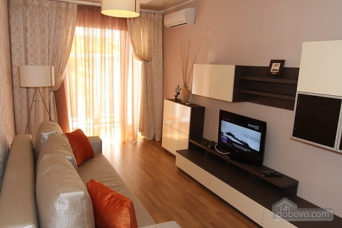 Квартира на Дерибасівській, 3-кімнатна (56901), 001