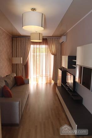 Квартира на Дерибасівській, 3-кімнатна (56901), 002