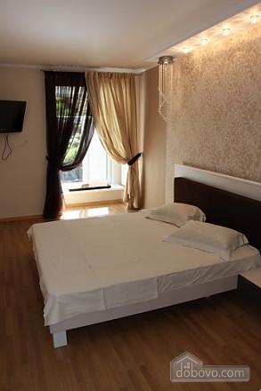 Квартира на Дерибасівській, 3-кімнатна (56901), 003