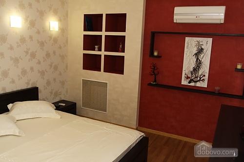 Квартира на Дерибасівській, 3-кімнатна (56901), 005