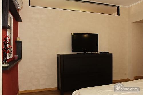 Квартира на Дерибасівській, 3-кімнатна (56901), 006