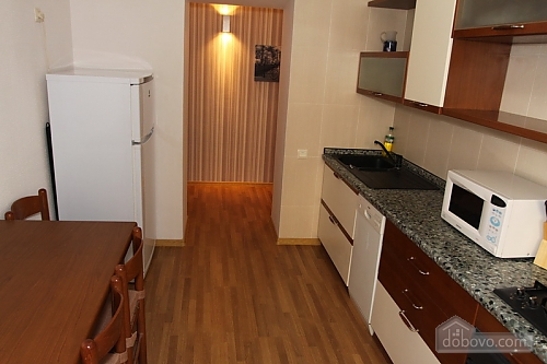 Квартира на Дерибасівській, 3-кімнатна (56901), 007