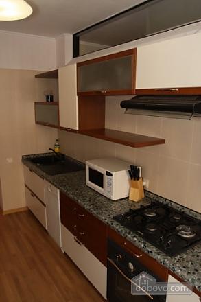 10 Deribasovskaya, Deux chambres (56901), 008