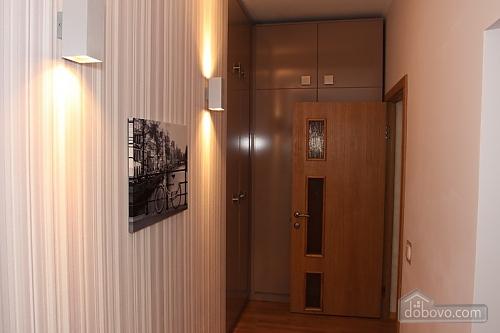 10 Deribasovskaya, Deux chambres (56901), 009