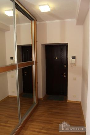 Квартира на Дерибасівській, 3-кімнатна (56901), 010