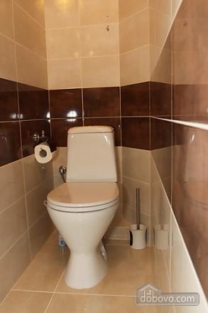 Квартира на Дерибасівській, 3-кімнатна (56901), 011