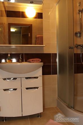 Квартира на Дерибасівській, 3-кімнатна (56901), 012