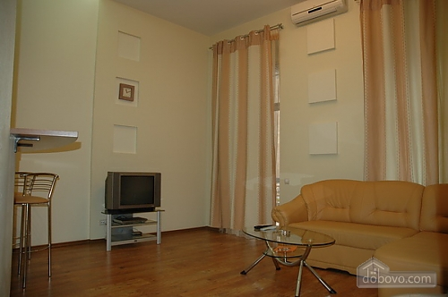 Apartment in the heart of the city, Studio (79417), 001