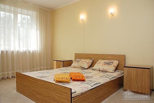 10/52 Lesi Ukrainki, Un chambre (34648), 002