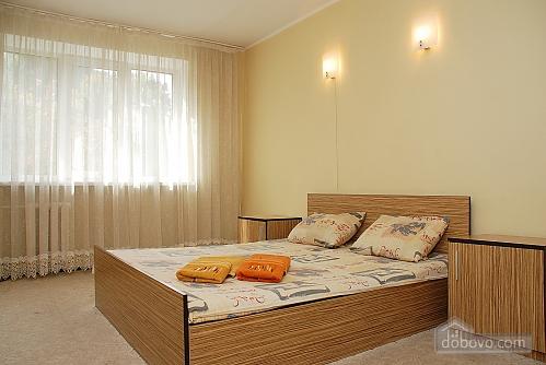 10/52 Lesi Ukrainki, Un chambre (34648), 003
