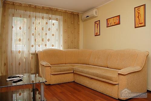 10/52 Lesi Ukrainki, Un chambre (34648), 005
