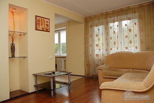 10/52 Lesi Ukrainki, Un chambre (34648), 001