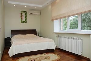 Квартира на вулиці Госпітальній, 2-кімнатна, 002