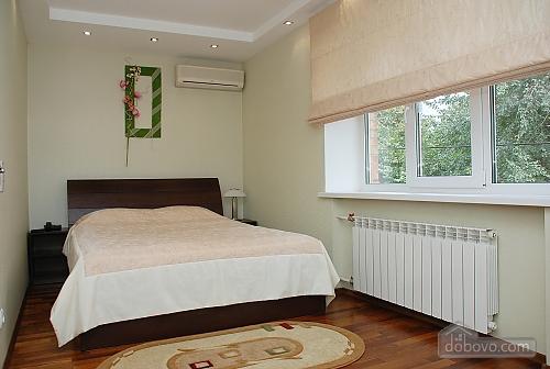 Квартира на вулиці Госпітальній, 2-кімнатна (79680), 002