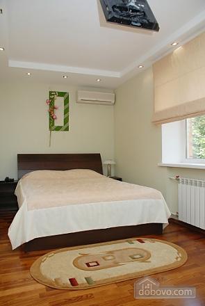 Квартира на вулиці Госпітальній, 2-кімнатна (79680), 004