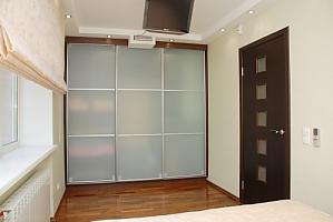 Квартира на вулиці Госпітальній, 2-кімнатна, 003