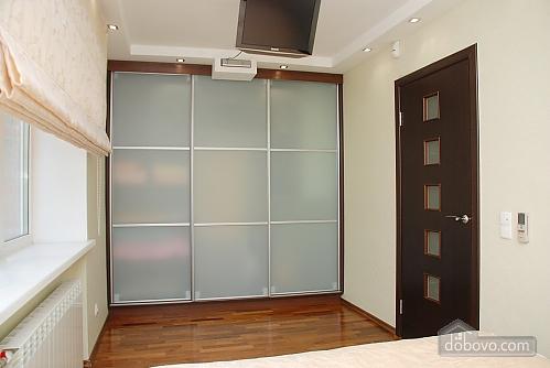 Квартира на вулиці Госпітальній, 2-кімнатна (79680), 003