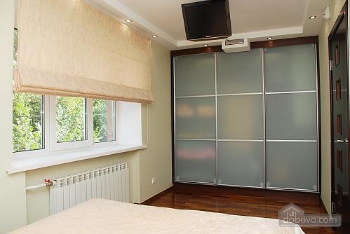 Квартира на вулиці Госпітальній, 2-кімнатна (79680), 005