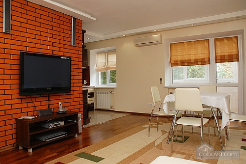 Квартира на вулиці Госпітальній, 2-кімнатна (79680), 007