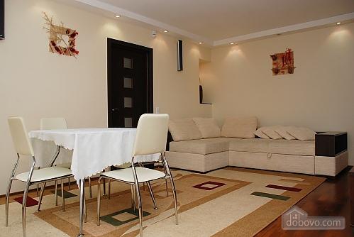 Квартира на вулиці Госпітальній, 2-кімнатна (79680), 008